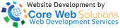Core Web Solutions